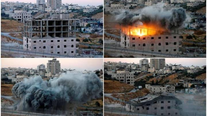 mat02-israel-palestinians-j_10255319_20190723000402.jpg